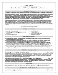 Electrician Resume Examples  electrician resume samples   alexa     aaa aero inc us Electrical Resume Examples  resume template for electricians       electrician resume examples