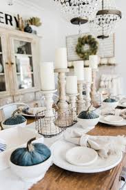 Dining Table Centerpiece Best 25 Dining Table Decorations Ideas On Pinterest Coffee