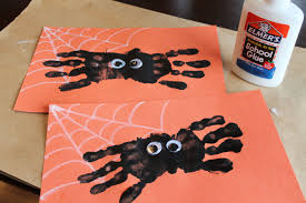 Halloween Crafts For Kids Easy 5 Fun And Easy Halloween Crafts For Kids Hirerush Blog