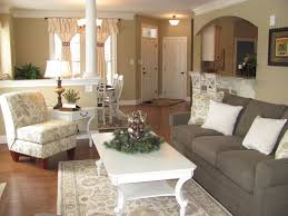 Decorating Country Homes 87 Best Country Cottage French Images On Pinterest Country