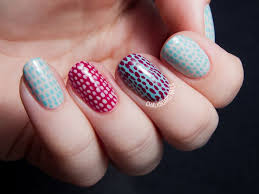 1468 best nail it images on pinterest pretty nails make up and