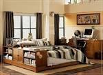 Cozy Creative Boys Room Decor Ideas | Daily Interior Design ...