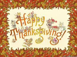 greeting for thanksgiving happy thanksgiving day wallpapers collections mom bharat moms