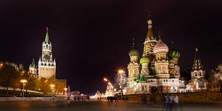 moscow russia places to visit in the world beautiful places in