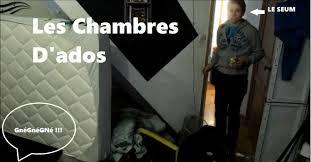 Photo De Chambre De Fille Ado by Alex Andre Les Chambres D U0027ados Bonus Youtube