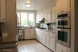 the best way to paint kitchen cabinets yeo lab com