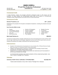 Administrative Assistant Job Description Resume  general office     happytom co