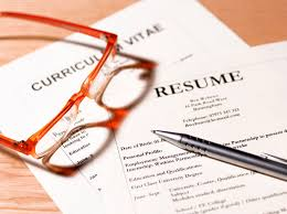 Best Resume Font Style And Size by Writing Tips To Create Or Update Your Resume