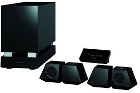 pioneer home theater pioneer htp lx70 review home entertainment home theatre