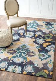 Multicolor Rug 41 Best Ravishing Rugs Images On Pinterest Rugs Usa Shag Rugs