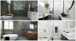 bathroom design fabulous bathroom styles and colors bathroom