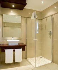 Redecorating Bathroom Ideas by 82 Best Bathroom Ideas Images On Pinterest Home Room And