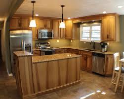 kitchen room design centerpieces for kitchen islands kitchen