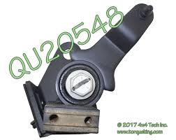 fordnv271fparts torque king 4x4