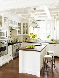 Kitchen Design Traditional by Traditional Kitchen Design 24 Traditional Kitchen Designs Home