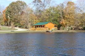 Luxury Cottage Rental by 8 Amazing Lakeside Cabin Rentals Official Visitor Information