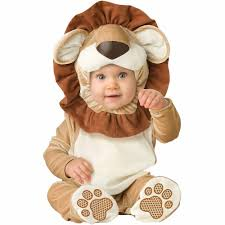 party city halloween costumes in stores baby u0026 toddler halloween costumes walmart com
