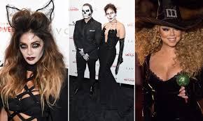 online halloween shop nicole scherzinger jennifer lopez mariah carey halloween costumes