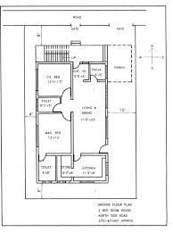 Home Design Plans As Per Vastu Shastra Emejing Home Design By Vastu Shastra Images Decorating Design