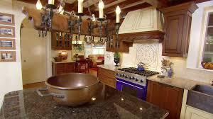 traditional kitchen designs u0026 ideas hgtv
