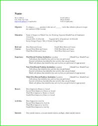 sample resume simple latest resume format in ms word occupational health nurse free easy resume templates search sample resumes simple resume free resume format in word microsoft word