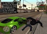 جديد لعبة جتيا  GTA San Andreas Extreme Edition 2011 Images?q=tbn:ANd9GcT_lgs--iJOGbPWMRCmZ1aMHtNU4vw8jvKrJuswA5c2oG-BG_ZguXvC8bLp