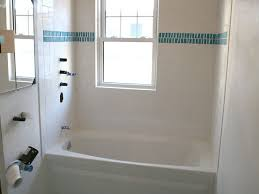 bathroom 32 fabulous remodel bathroom designs redding