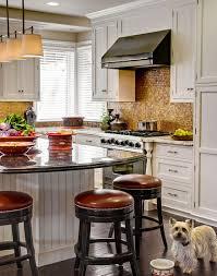 kitchens barn kitchen design with wood kitchen cabinet also
