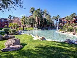 Phoenix Zoo Map by Resort Style Condo Phoenix Zoo Desert Botanical Garden Tempe