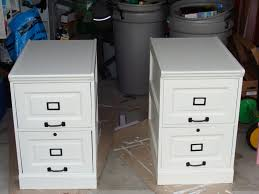 2 Drawer Oak Wood File Cabinet by Captivating 50 Ikea Office Filing Cabinet Inspiration Design Of
