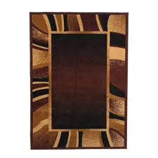 decor fascinating 10x14 area rugs for floor decoration ideas brown and maroon 10x14 area rugs for floor