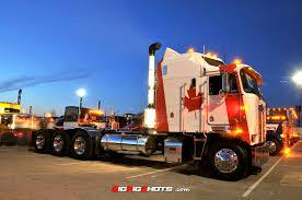 kenworth semi trucks 390 best big rigs images on pinterest semi trucks custom trucks