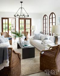 interior design blog archives design chic design chic where some homes are made to stand out others beg to fit in to take a backseat to let the beauty around them take center stage