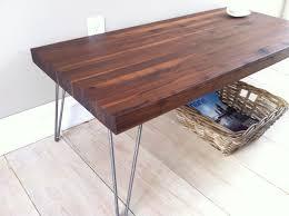 Used Kitchen Islands For Sale Kitchen Butcher Block Tables For Gourmet Food Preparation U2014 Kool