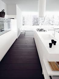 decorations the mixture of white kitchen that has white cabinets