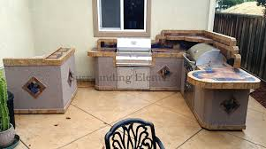 Home Decor Orange County by Outstanding Outdoor Kitchen Island Designs With Grill And Bar Bbq
