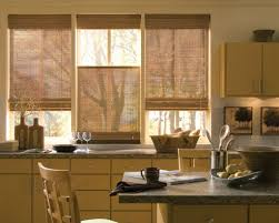 Kitchen Drapery Ideas Kitchenattractive Kitchen Window Valance Ideas Combine Arch Metal