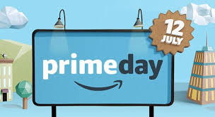 amazon not have black friday amazon customers facing difficulty with checkout on prime day
