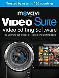 Planix Home Design Suite 3d Software 26 Best Video Editing Software Images On Pinterest Video Editing