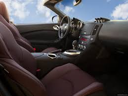 nissan 370z used india nissan 370z roadster 2010 pictures information u0026 specs