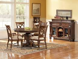 furniture 19 rustic formal dining room furniture dining room