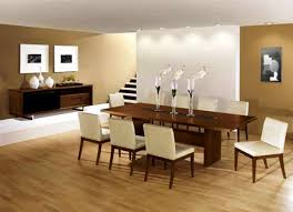 modern apartment dining room ideas u2014 home design and decor