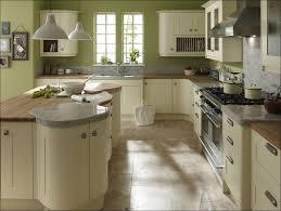 kitchen kitchen cabinet end panel ideas kitchen cabinet back