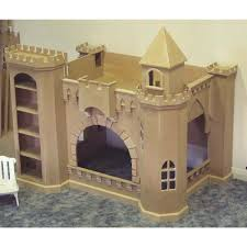 castle bed plans home norwich castle bunk bed plans phillip