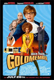 AUSTIN POWERS IN GOLDMEMBER IMG