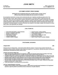 Example Resume  Resume Template Functional  resume template