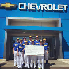 lexus wayzata service hours village chevrolet was proud to donate this check to wayzata youth