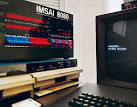 WARGAMES: A Look Back at the Film That Turned Geeks and Phreaks ...