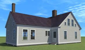 19th century house plans house plans