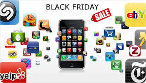 amazon black friday games calendar black friday online deals 2009 on iphone apps and games redmond pie